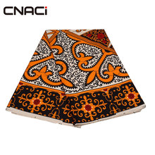 hot deal buy cnaci tissu wax nigeria wax print fabric african fashion real wax 100% polyester good selling ankara wax print fabric for party