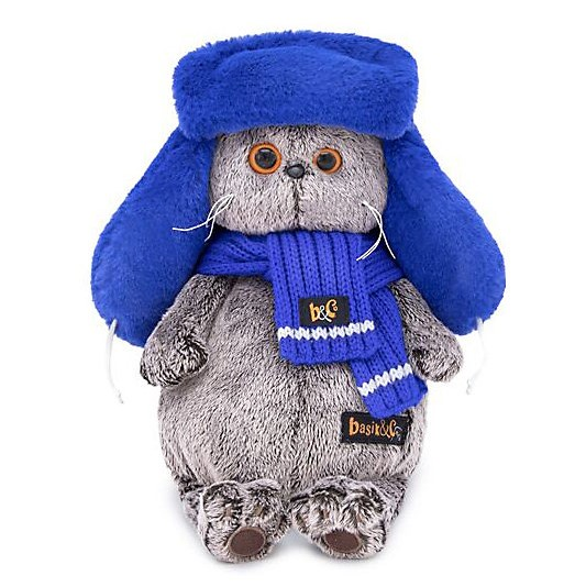 BUDI BASA Stuffed & Plush Animals 10733065 soft toy friend animal girl boy play game girls boys MTpromo