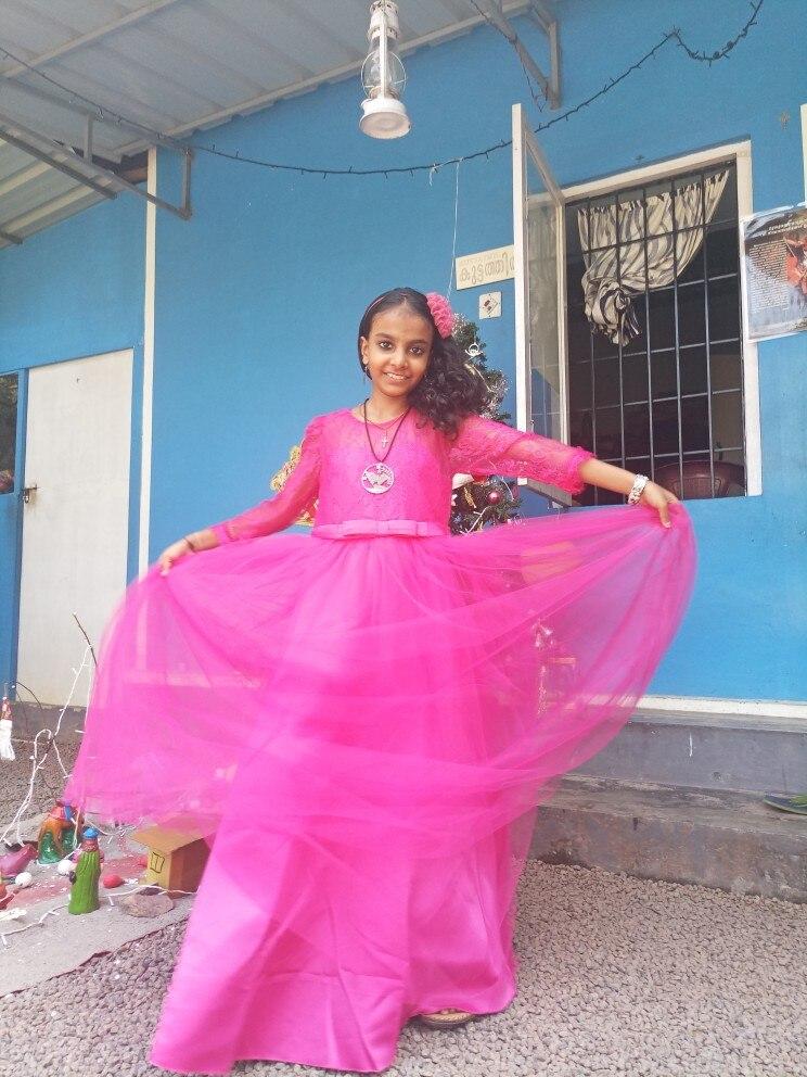 девушка платье ; девушка платье ; девушка платье ; детское платье день рождения ;