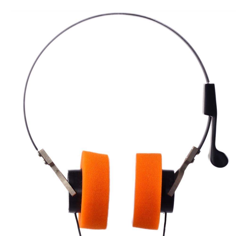Image 3 - Xcoser guardiões da galáxia senhor estrela fones de ouvido fone cosplay adereços walkman música fone de ouvido traje acessórioFantasias de filme & TV   -