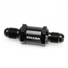 Kinugawa Turbo น้ำมันตัวกรอง 4AN TO 4AN 400 รู/cm ^ 2 รีไซเคิล