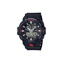 Наручные часы Casio GA-700-1A мужские кварцевые