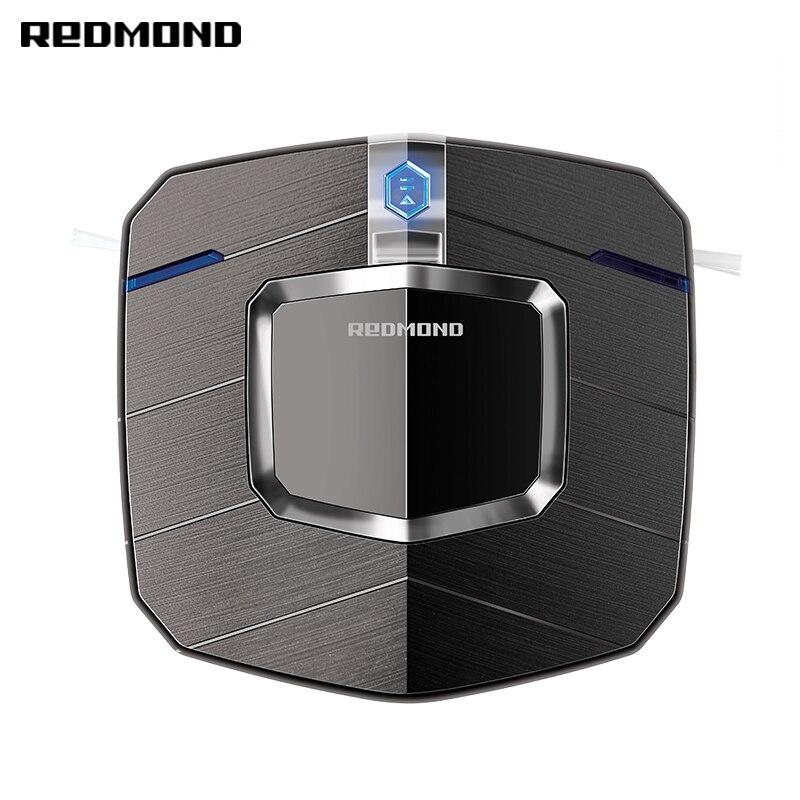 Robot vacuum cleaner REDMOND RV-R250 çerçevesiz güneş gözlük modelleri bayan