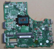 For ACER E5-471G Laptop motherboard mainboard DA0ZQ0MB6E0 NB.MN111.004 NBMN111004 DDR3 I7 100% tested цена