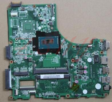 For font b ACER b font E5 471G Laptop motherboard mainboard DA0ZQ0MB6E0 NB MN111 004 NBMN111004