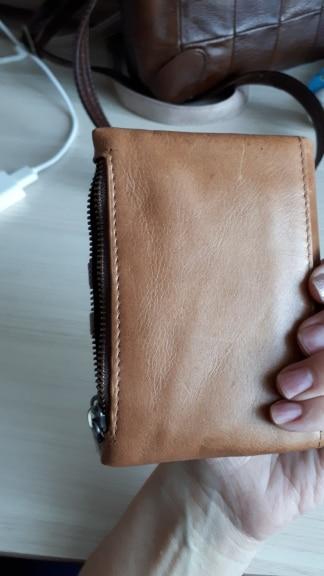 Пол:: Унисекс; женщины портмоне; мужчины бумажник; портмоне;