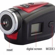 sports action camera digital video dv helm cameras  Action Video Cameras