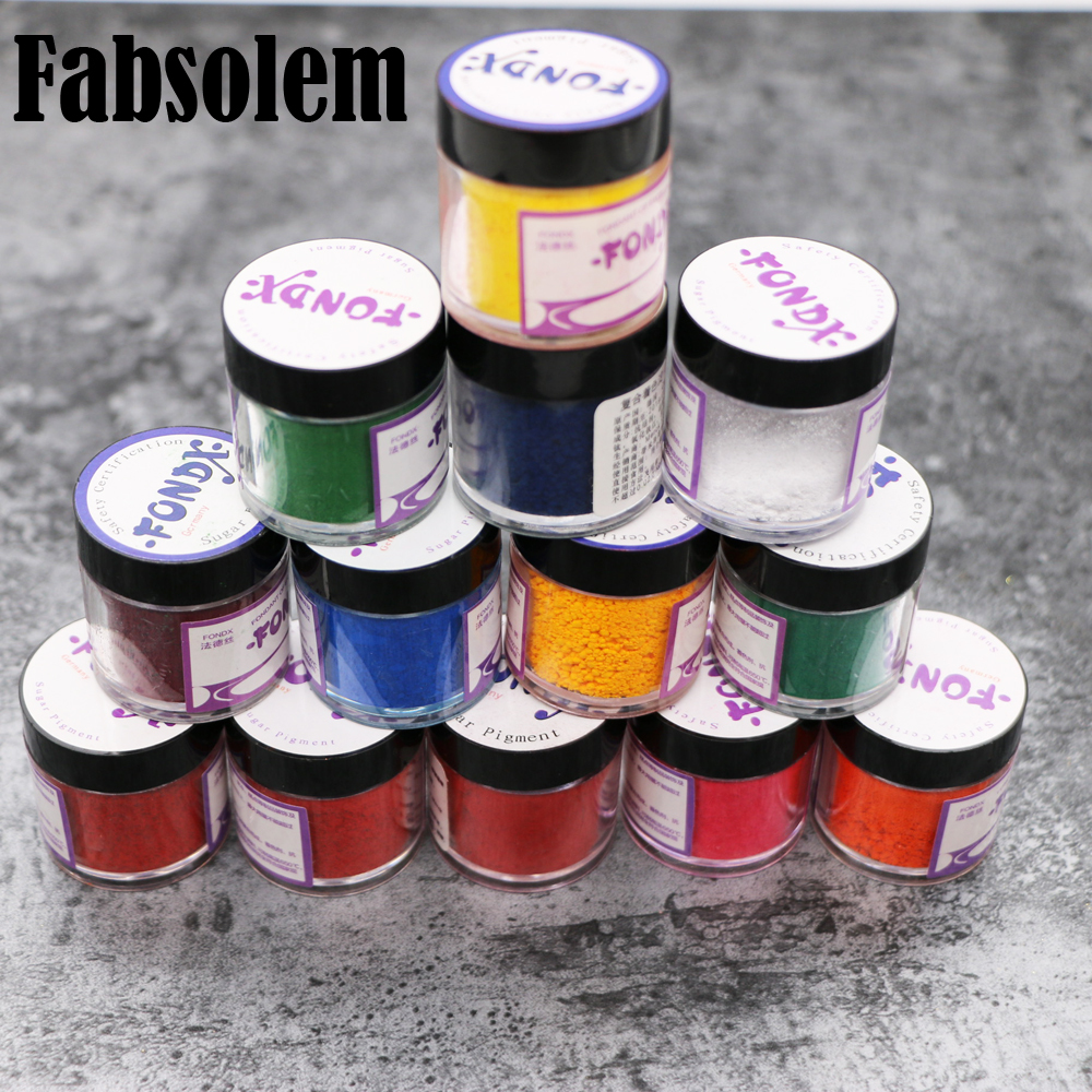 Online Buy Wholesale food coloring powder from China food coloring ...