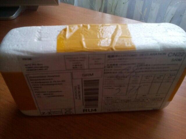 емкостный датчик касания; сенсорный экран; Совместимость Марка:: Для Oukitel; Упаковка: упаковка:: упаковка анти-статическое поле пены ;