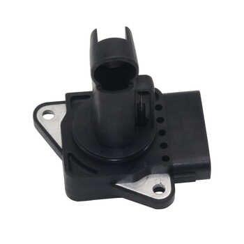 Genuine OEM MAF Mass Air Flow Sensor for Toyota Lexus Scion Mazda