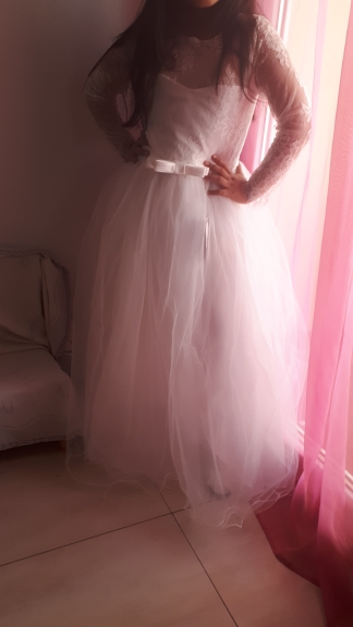 детское платье день рождения ; девушка платье ; девушка платье ;