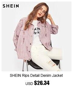 jacket170719451