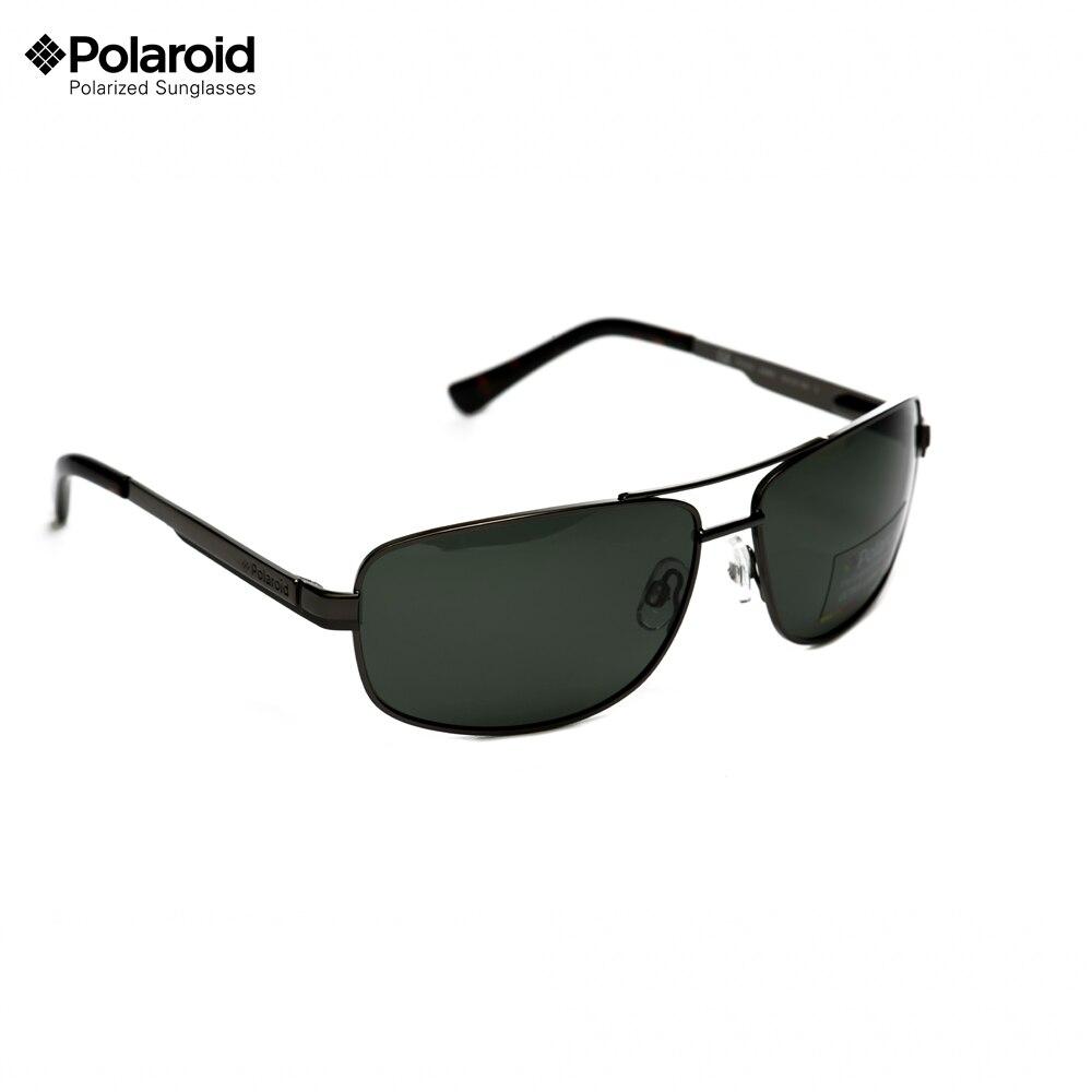 Men Sunglasses Polaroid P4314B hot sale outdoor sports bicycle goggles polarized light men s new cycling sunglasses