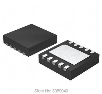 LTC3805 LTC3805EDD-5 controlador de frecuencia LTC3805IDD-5-Ajustable Modo de corriente Boost/SEPIC DC/DC