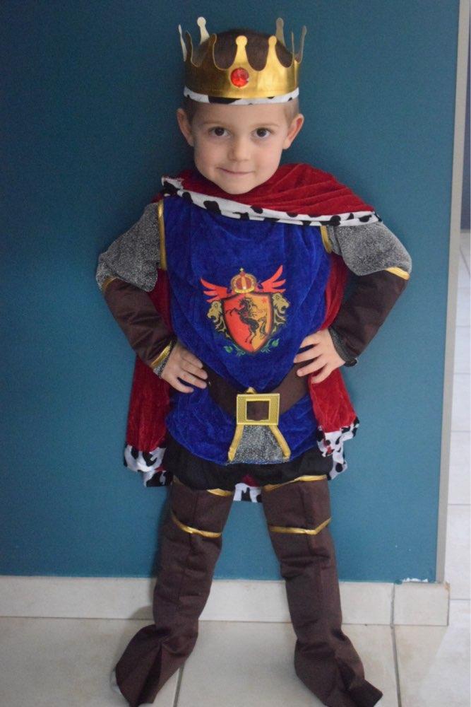 disfraz de principe para niño en aliexpress