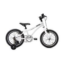 Велосипед детский Bear Bike Китеж 2018-2019