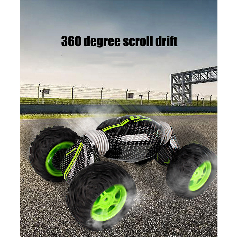 Eva2king New 1:12 RC Torque Drift Car Remote Control Carrinho de controle remoto Bestuurbare auto Toys for children kids Cars