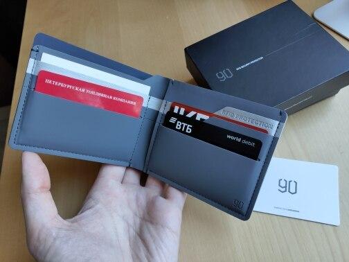 женщины портмоне; карточка RFID считыватель; Подкладка Материал:: Полиэстер; Дисней детские;