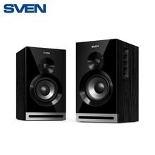 Акустическая система 2.0 SVEN SPS-705