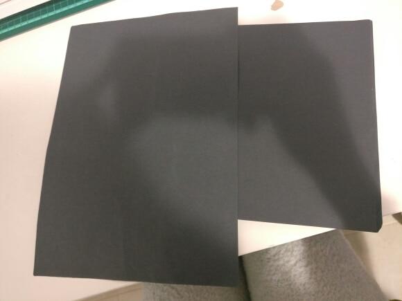 крафт бумага; лист А4 ; крафт бумага;