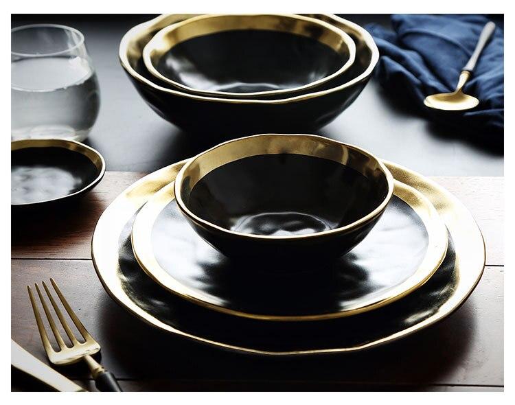 Ceramic-tableware-set_08