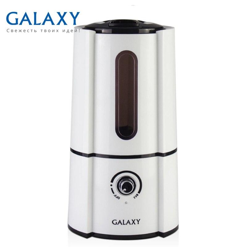 Humidifier Galaxy GL 8003