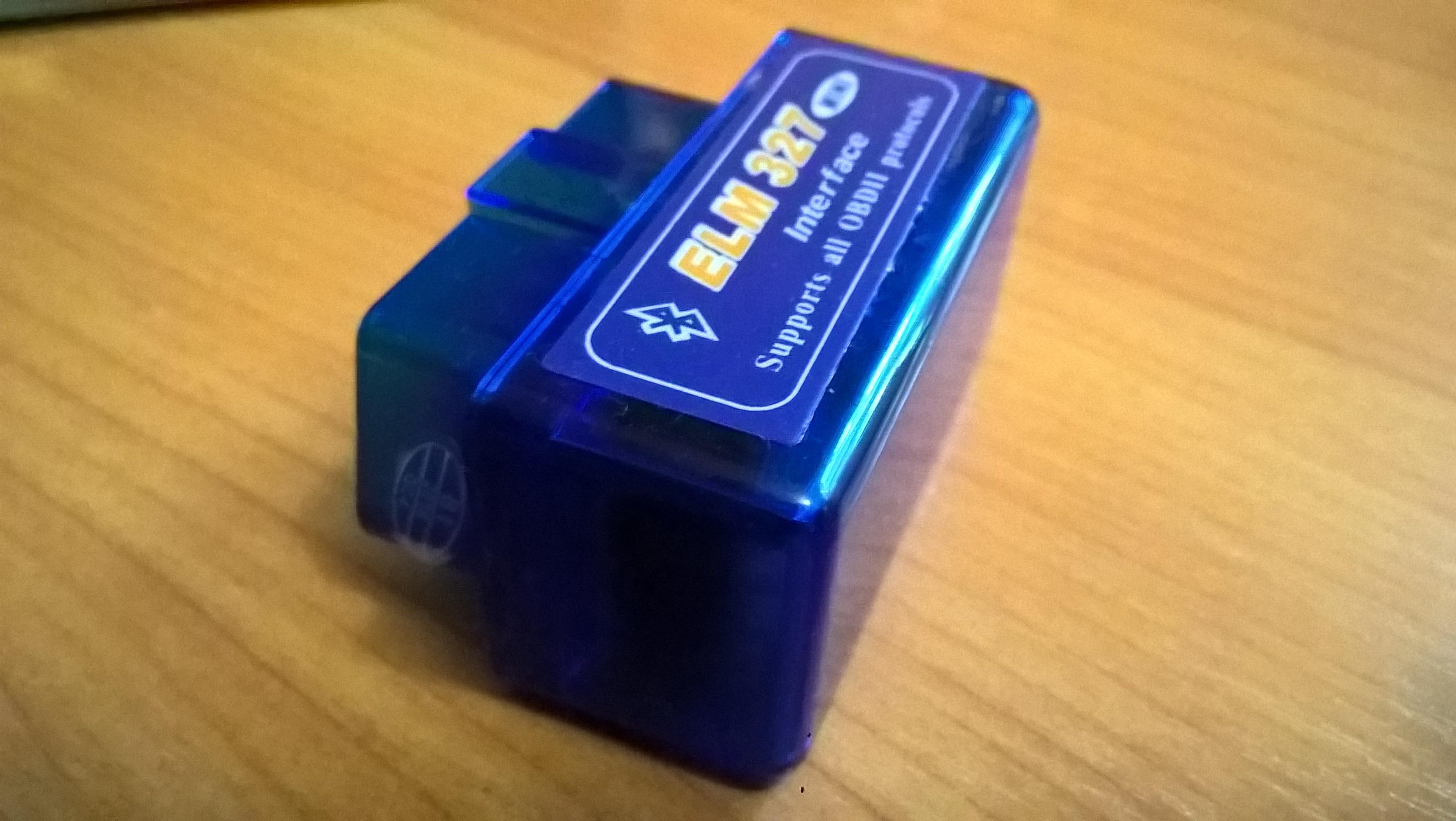 Супер Мини elm327 Bluetooth OBD2 V1.5 Elm 327 В 1,5 OBD 2 автомобиля диагностический инструмент сканер Elm-327 OBDII адаптер инструмент диагностики авто