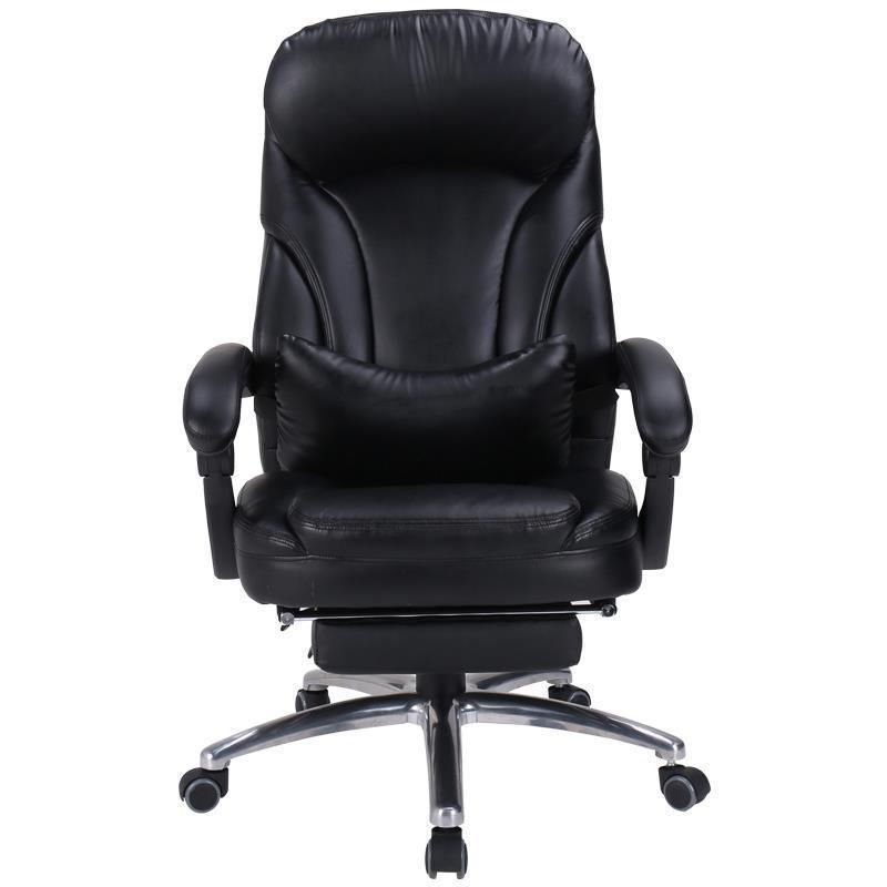 Sedia Chaise De Bureau Ordinateur Taburete Armchair Ergonomic Fotel Biurowy Leather Silla Gaming Cadeira Poltrona Office Chair
