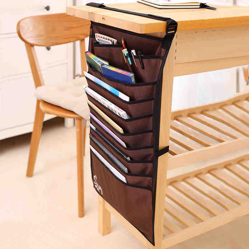 Compare Prices on Hanging Organizer Office Online ShoppingBuy