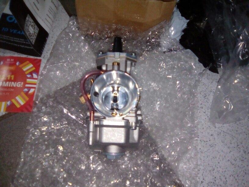 радар-детектор ; карбюратор всеобщая национальная; для VW поло;