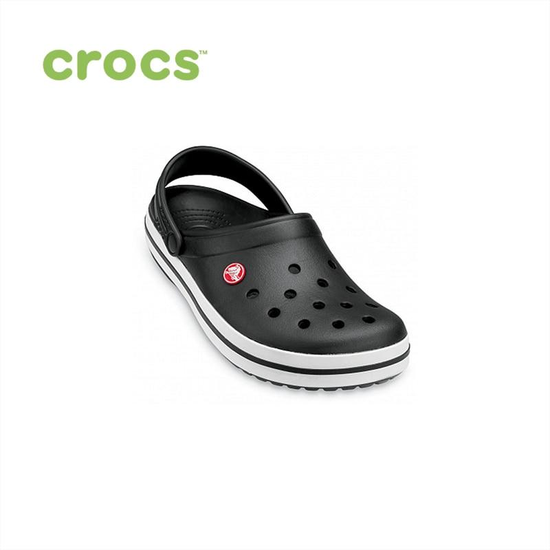 CROCS Crocband UNISEX for male, for female, man, woman TmallFS shoes sunglasses modis m181a00462 woman glasses eyewear for female tmallfs