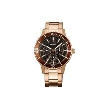 Наручные часы Orient UX02001T женские кварцевые