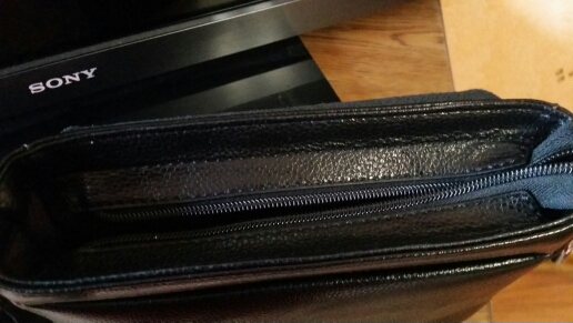 VORMOR 2017 Promotion Designers Brand Men's Messenger Bags PU Leather Vintage Men Shoulder Bag Man Crossbody bag