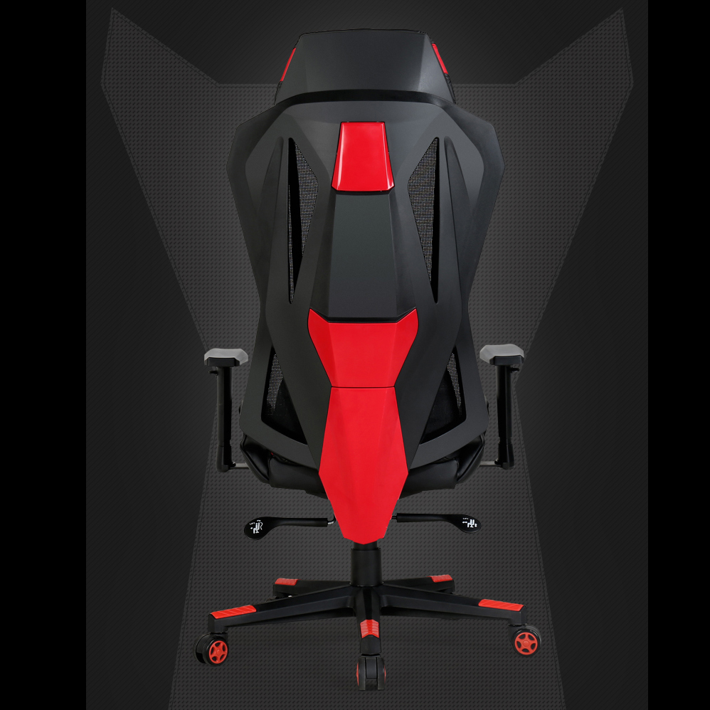 все цены на Unique design office chair lift computer armchairs home gaming chairs breathable Mesh wcg chairs