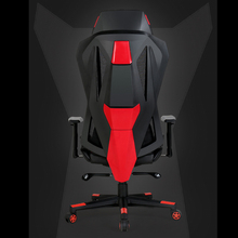 Unique design office chair lift computer armchairs home gaming chairs breathable Mesh wcg chairs