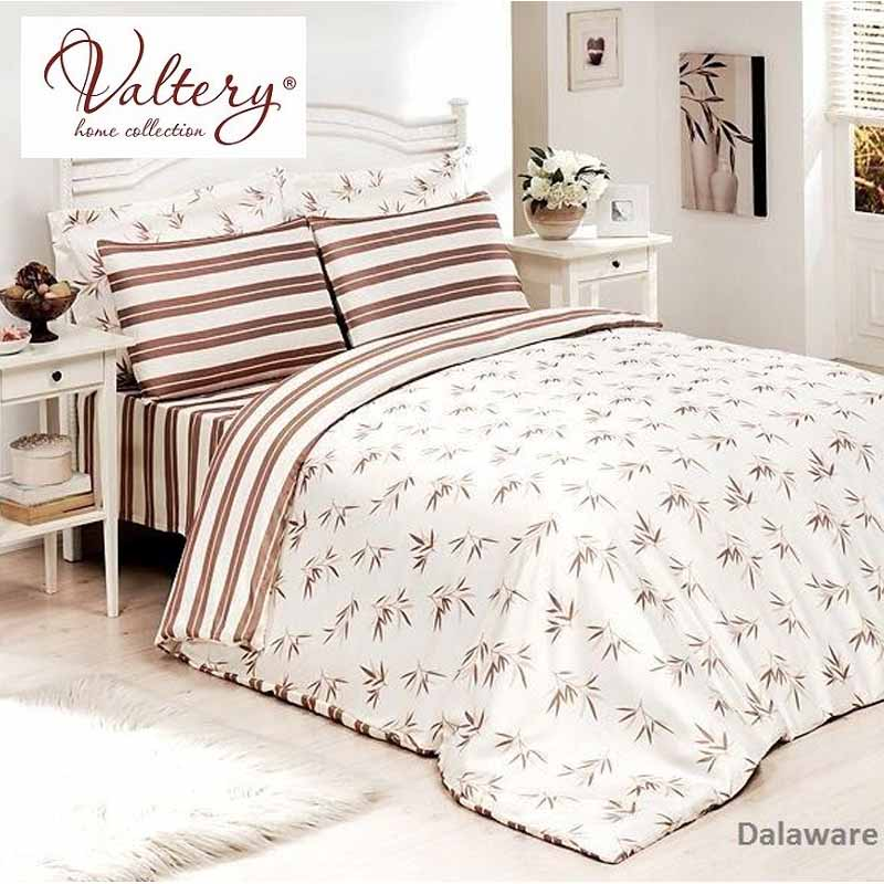 100% cotton BAMBOO jacquard bedding set queenbedding sets queen king size duvet cover bed sheet set bed set bed linen kit plaid promotion 6pcs cartoon baby cot crib bedding set for nursery bed kit set embroidery include bumpers sheet pillow cover