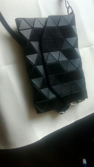 2019 new small solid plaid geometric lingge envelope handbag hotsale women clutch ladies purse crossbody messenger shoulder bags photo review