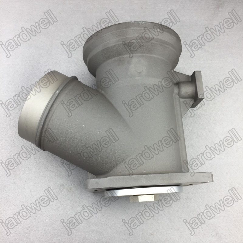 Unloader Valve 1622348880(1622-3488-80) replacement aftermarket parts for AC compressor replacement parts of air compressor for ingersoll rand globe valve shut off valve 95067203