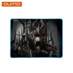 Mouse pad Qumo 360x270x3mm