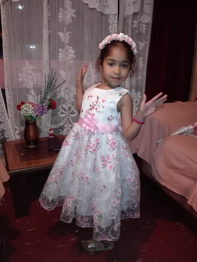платье девушки цветка ; платье девушки цветка ; розовый женщины платье; платье девушки цветка;