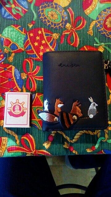 женщины бумажник; портмоне для женщин; Основной материал:: ПУ;
