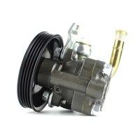 Power Steering Pump fit for Nissan Maxima 95 02 Infiniti I30 96 01 I35 02 04 OEM 49110 40U15,21 5933