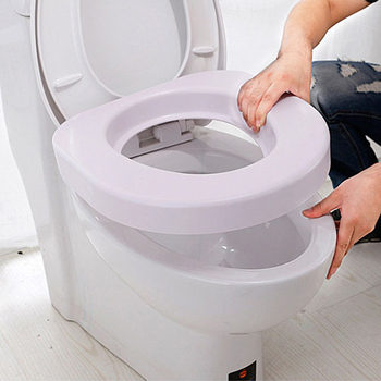High Quality Cat Toilet Training kit 1