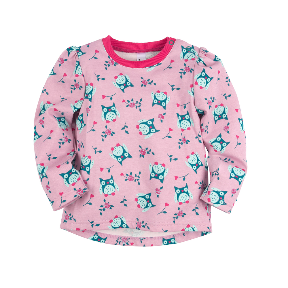 Sweaters BOSSA NOVA for girls 207b-181 Children clothes kids clothes чашка costa nova friso комплект из 4 шт fis 181 01410 o