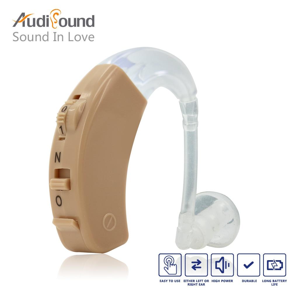 BTE unprogram hearing aids fitting range 115db Hearing aid price su05p manual control bte digital unprogram hearing aids fitting range 115db hearing aid price