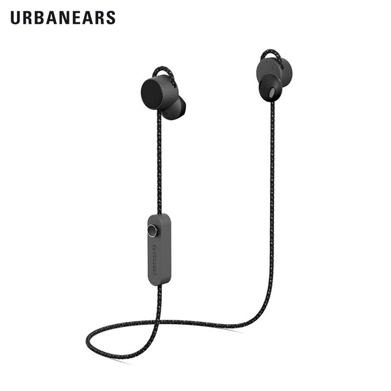 Headphones Urbanears Jakan 12cwq10fn to 252