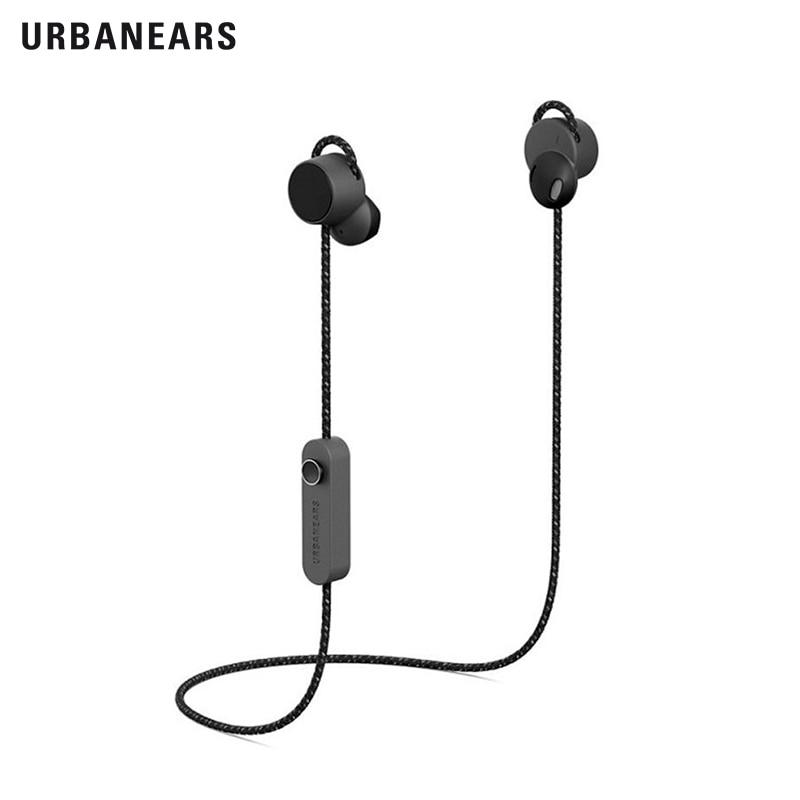 Headphones Urbanears Jakan fdd3860 to 252
