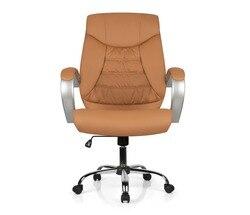 Krzesło biurowe numer pozycji 7340 wysłane z moskwy