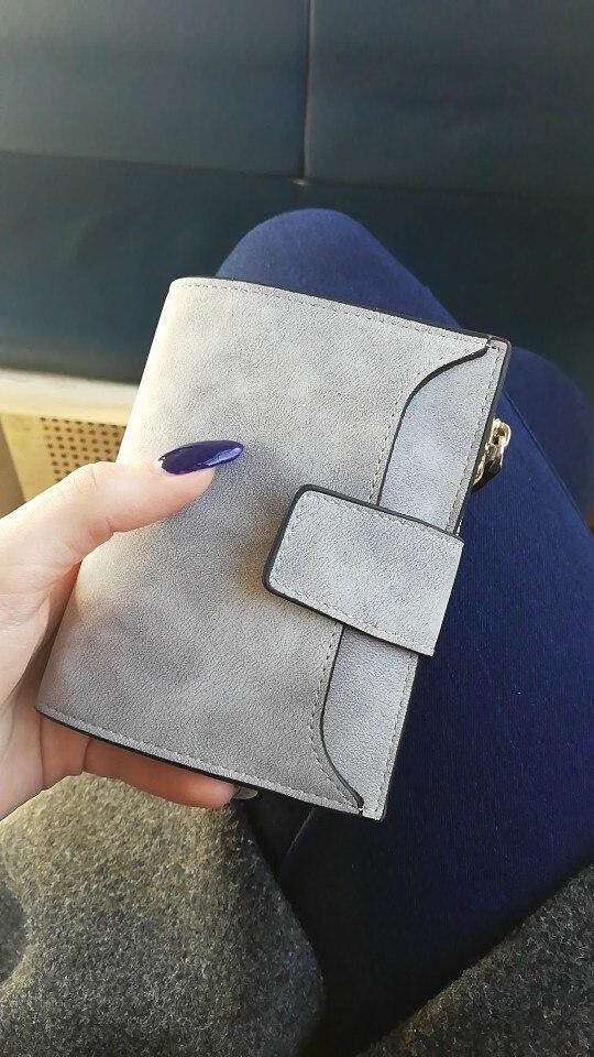 небольшой бумажник женщин; мужчины портмоне; роскошные; Подкладка Материал:: Полиэстер;