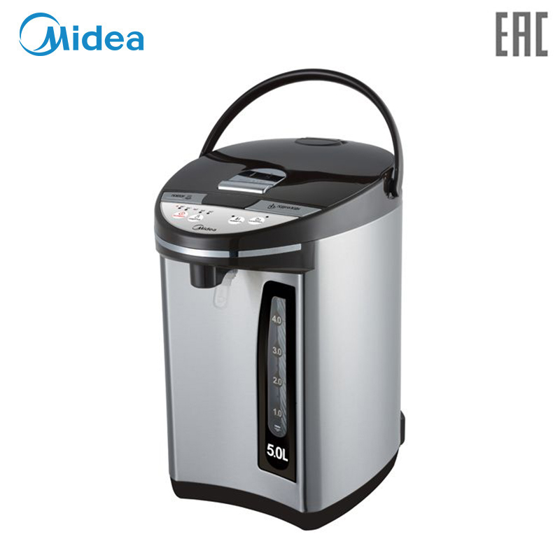 Thermo pot Midea MP-8103 tr 8103